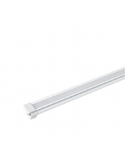 Thule luifel bev.strip LED/tent wit 5200 400
