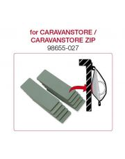 Caravanstore Foam 98655-027 per stuk