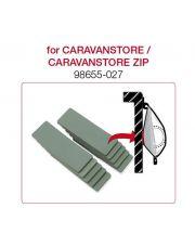 Foam Caravanstore 98655-027 per 10