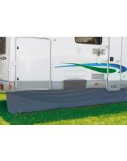 Fiamma Skirting Motorhome