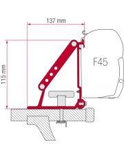 Fiamma Kit Auto