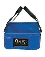 Active Leisure Opvouwbare Wasbak L