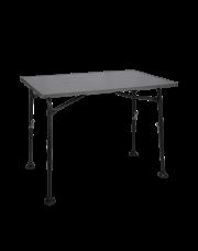 Westfield Performance tafel Aircolite 80 Black line 80x60cm
