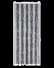 Arisol Vliegengordijn Caravan Kattenstaart 185 x 56cm