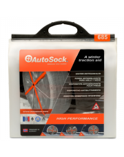 AutoSock High Performance 685