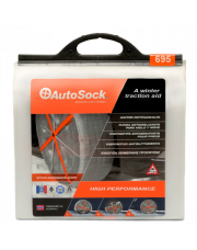 AutoSock High Performance 695