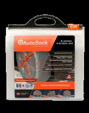 AutoSock High Performance 699