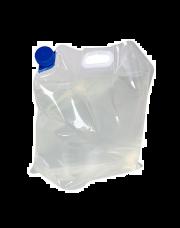 Bo-Camp Jerrycan Waterzak Opvouwbaar 5 Liter