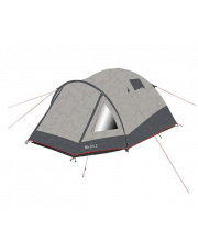 Bo-Camp LeevZ Tent Birch 2 Persoons