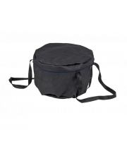 Bo-Camp Urban Outdoor Dutch Oven Opbergtas