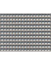 Tenttapijt 3 X 6.Bo Carpet Tenttapijt Kampeerdump Nl Online Kampeerwinkel Met A