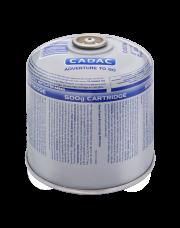 Cadac Gaspatronen 500 Gram 7/16 - 12 stuks