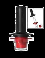 Cafflano Espresso Maker Kompresso