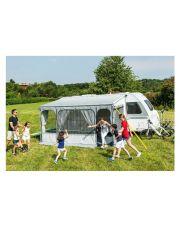 Fiamma CaravanStore ZIP XL 360 - Royal Grey