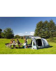 Coleman Meadowood 4 BlackOut Tent
