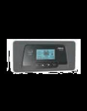 Display t.b.v. Steca Regelaar Solarix 2020 X2 S USB