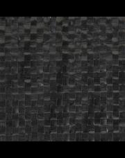 Eco Gronddoek 2,5 x 3 Meter Zwart