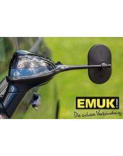 EMUK Audi A6 Avant C8 vanaf 04/2018 tot heden