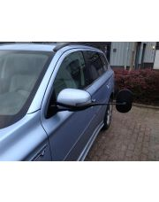Emuk Peugeot 4008 vanaf 04/2012