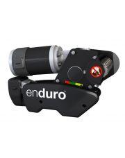Enduro EM303A automaat
