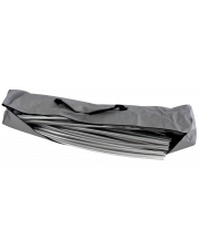 Eurotrail Campsite Frame Bag Basic