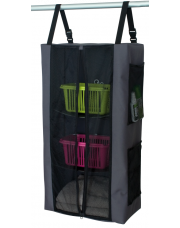 Eurotrail Hanging Cabinet 3