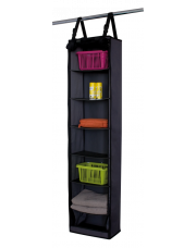 Eurotrail Hanging Cabinet 7