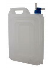 Eurotrail Jerrycan Extruding 13ltr.