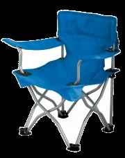 Kinderstoel Voor Op Reis.Kinderstoelen Kampeer Stoelen Kampeer Meubels Kampeerdump Nl