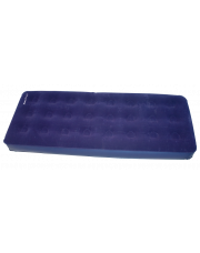 Eurotrail Airbed 1