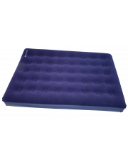 Eurotrail Airbed 2