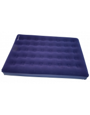 Eurotrail Airbed 2+