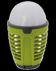 Eurotrail Insectenlamp Bulb
