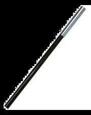 Eurotrail Fiberglas Stokdeel 70cm x 7.9mm