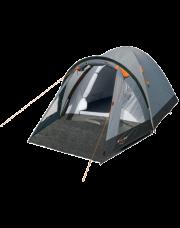 Eurotrail Camp 3
