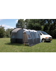 Eurotrail Imola camper bus tent