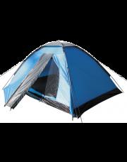 Eurotrail Campsite Festival