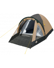 Eurotrail Campsite Mount Logan 140 BTC