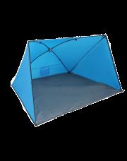 Eurotrail Siesta Beach Tent
