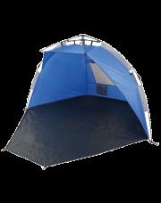 Eurotrail Beach Shelter Antibes