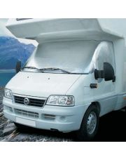 Renault Master vanaf 1998