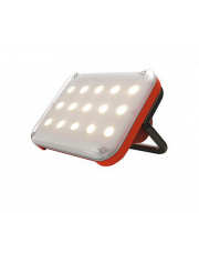 Gear Aid Lamp Oplaadbaar Spark 160Lumen