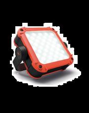 Gear Aid Lamp Powerbank ARC 320Lumen