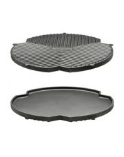 GRILLOGAS GRILL PLATE