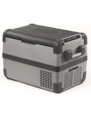 Waeco compressor koelbox CFX50