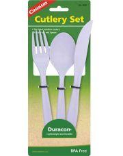 CL Duracon cutlery