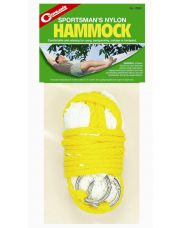 CL Hammock for sportsman #7880