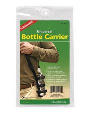 CL Bottle carrier universal #0036