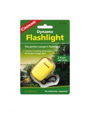 CL Dynamo Flashlight #1202