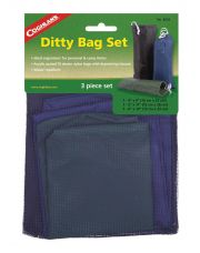 CL Ditty bag set #8233